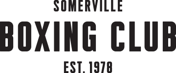 Somerville Boxing Club